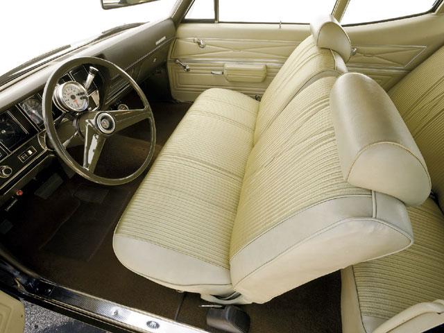 1972 Sedan Interior.jpg